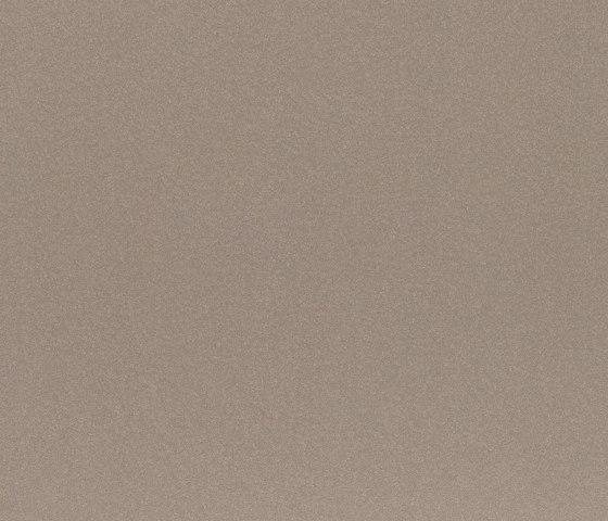 Earth tortora 2 de Casalgrande Padana | Carrelage céramique