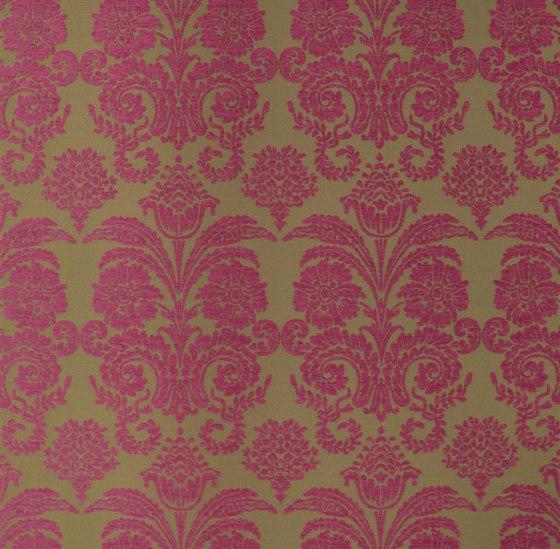 Ferrara fabrics ferrara peony tessuti tende - Designers guild catalogo ...