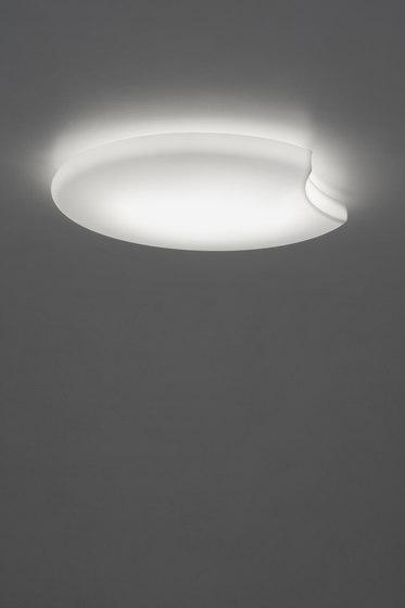 Moon de ALMA LIGHT | Éclairage général