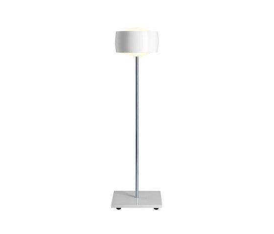 Grace - Table Luminaire di OLIGO | Lampade tavolo