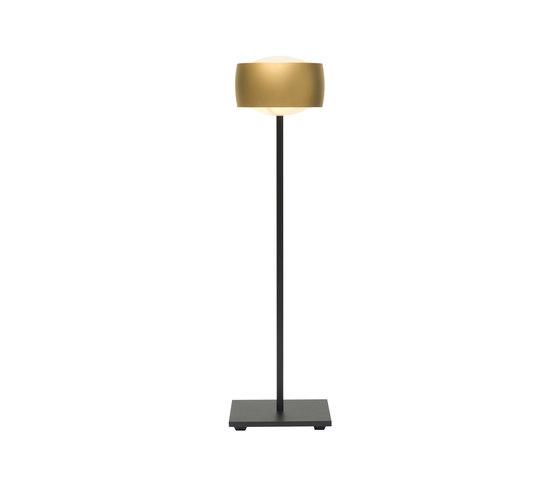 Grace - Table Luminaire de OLIGO | Iluminación general