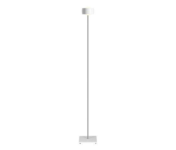 Grace - Floor Luminaire de OLIGO | Éclairage général