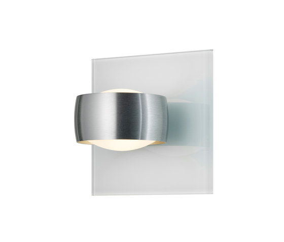 Grace Unlimited - Wall Luminaire by OLIGO | Wall lights