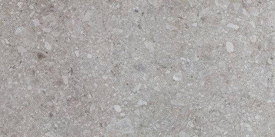 Pietre di Paragone Gré Grigio by Casalgrande Padana | Ceramic tiles