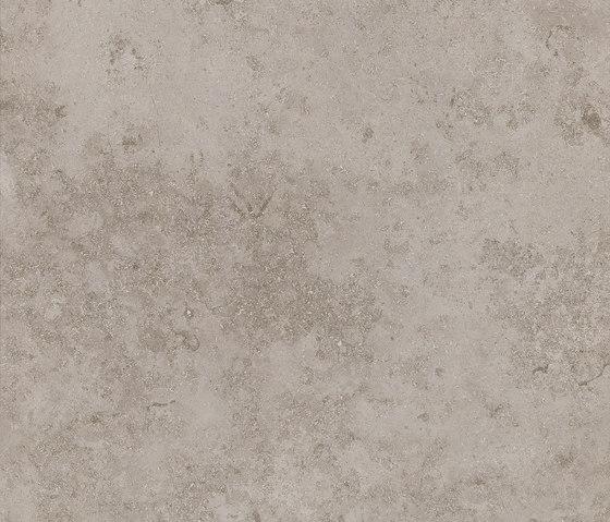pietre di paragone von casalgrande padana onsernone. Black Bedroom Furniture Sets. Home Design Ideas