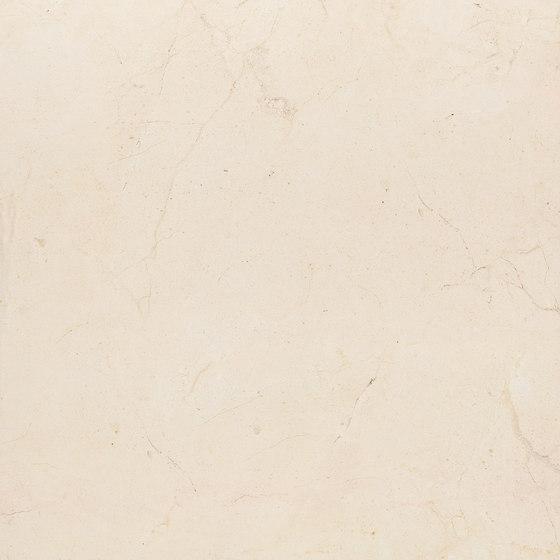 Pietre di Paragone Luni de Casalgrande Padana | Carrelage céramique