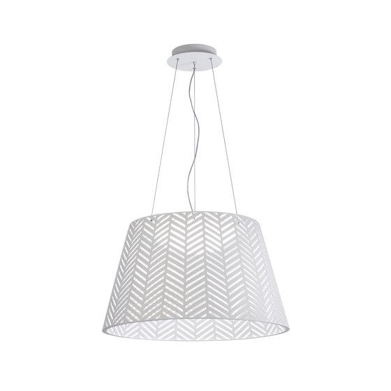 Spike de ALMA LIGHT | Lámparas de suspensión