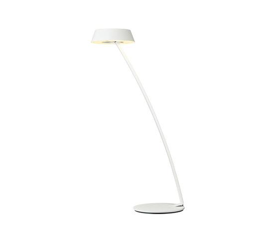 Glance - Table Luminaire de OLIGO | Éclairage général