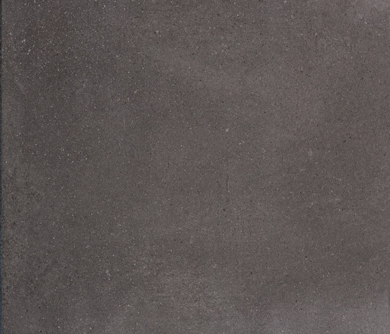 Moov anthracite by Keope | Ceramic tiles