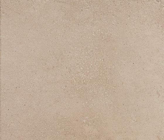 Moov beige de Keope   Carrelage céramique