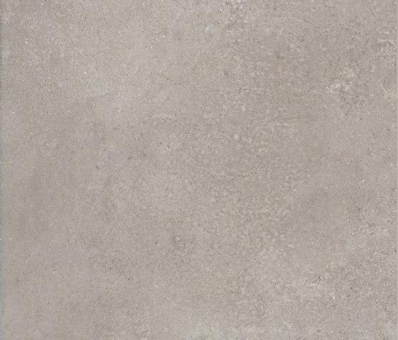 Moov grey by Keope   Ceramic tiles