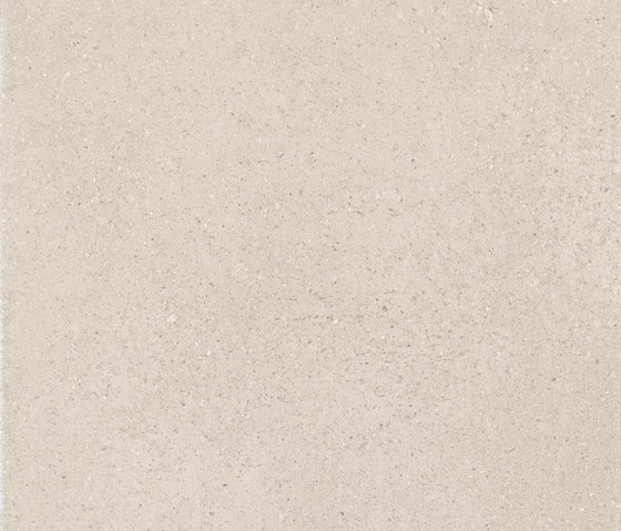 Moov ivory by Keope | Ceramic tiles
