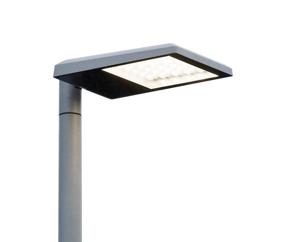 F-System Medium von ewo | LED-Leuchten