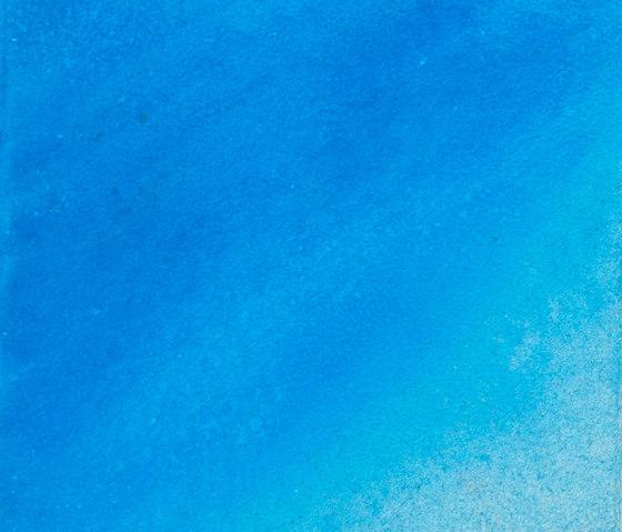 VeloTerra | Azzurro italia by Matteo Brioni | Paints