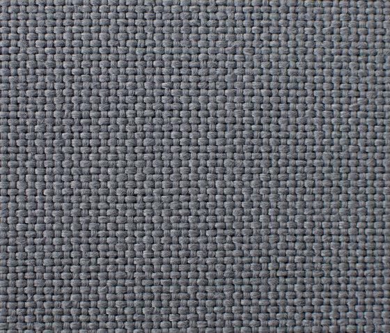 Dubl 0162 di Carpet Concept | Tessuti decorative