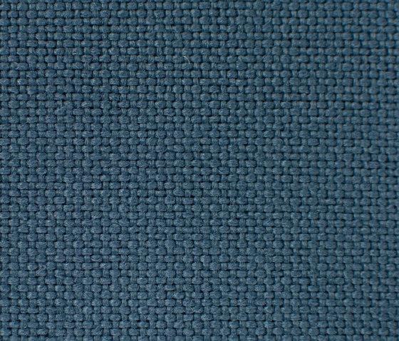 Dubl 0220 de Carpet Concept | Tejidos decorativos