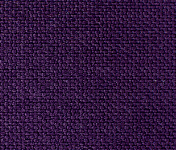 Dubl 0180 di Carpet Concept | Tessuti decorative