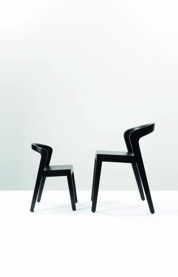 Play Chair Mini von Wildspirit | Kids chairs
