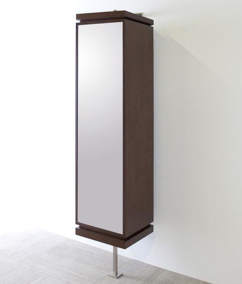Aquaquattro Cabinet 5459 de Lacava | Armarios espejo