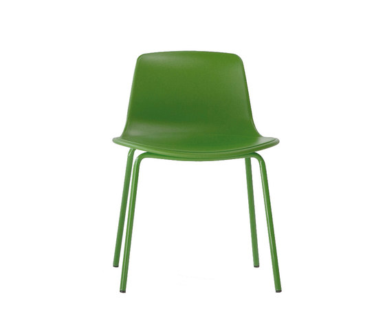 Lottus XS child di ENEA | Classroom / School chairs