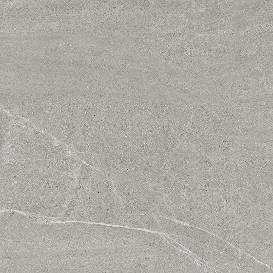 Limestone Oyster Floor Tiles From Cotto D Este