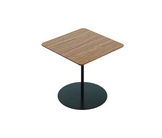 Noa de B&T Design | Tables d'appoint