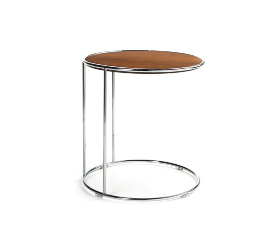 Petty by B&T Design | Side tables