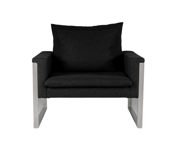Go Large by B&T Design | Armchairs
