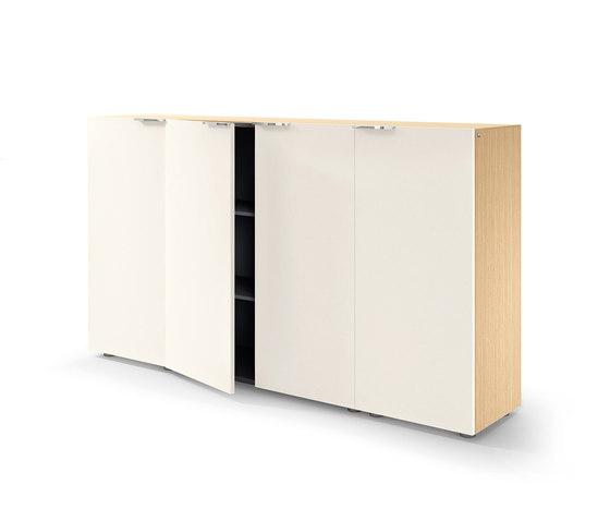 site highboard sideboards kommoden von renz architonic. Black Bedroom Furniture Sets. Home Design Ideas