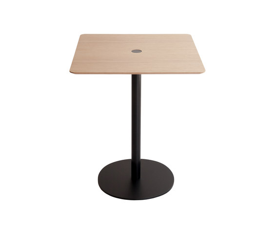 Núcleo by Punt Mobles   Dining tables