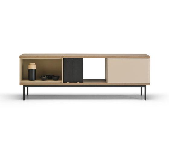 Slats de Punt Mobles | Aparadores / cómodas