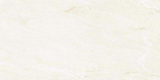 MAXFINE Marmi Estremoz Crema de FMG | Baldosas de cerámica