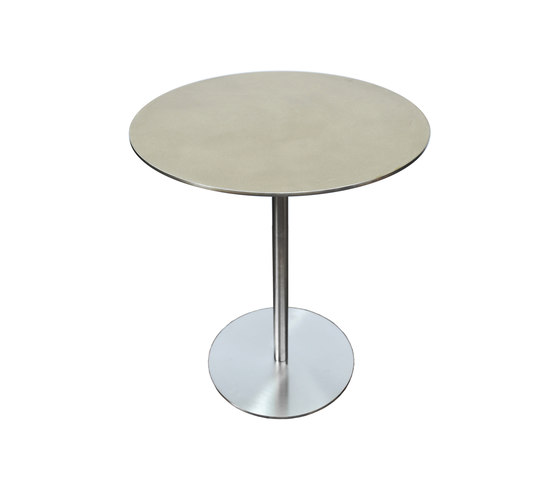 Ester table de mg12 | Tables d'appoint