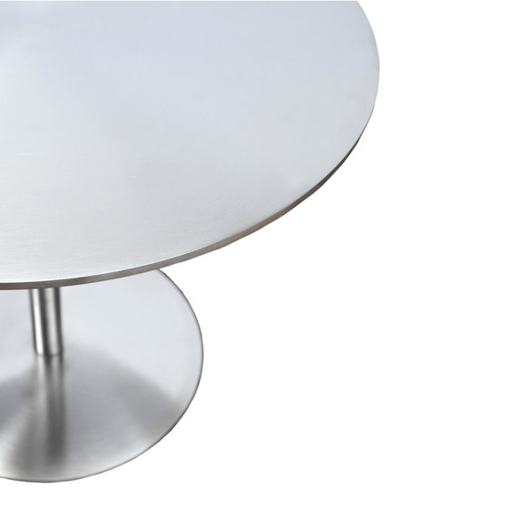 Ester table by mg12 | Side tables