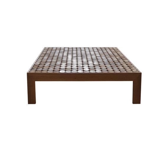 Sofia coffee table von mg12 | Couchtische