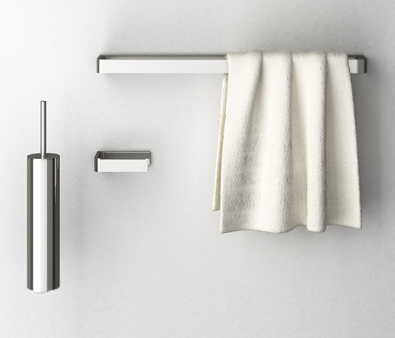 Deep accessories by mg12 | Towel rails