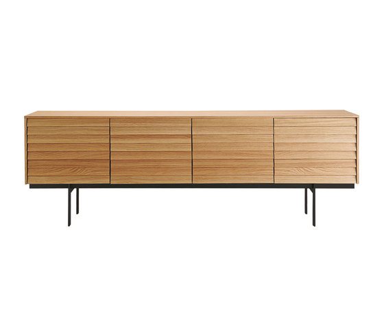 Sussex by Punt Mobles | Sideboards