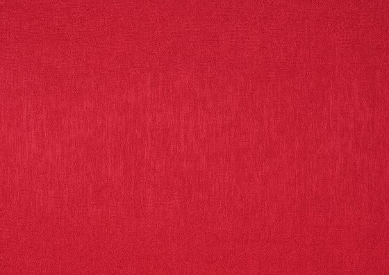 Atelier Camargue Fabrics | Roseau - Garance by Designers Guild | Drapery fabrics