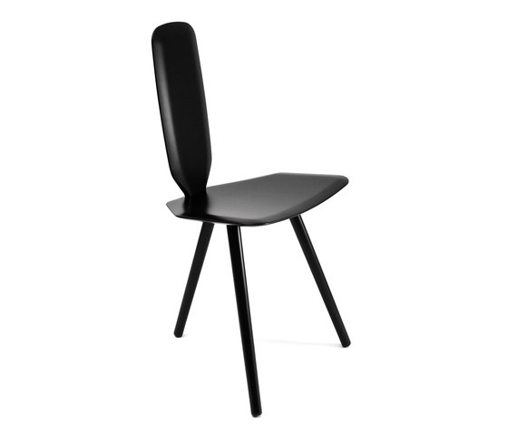 Bavaresk Deluxe Dining Chair de Dante-Goods And Bads | Sillas