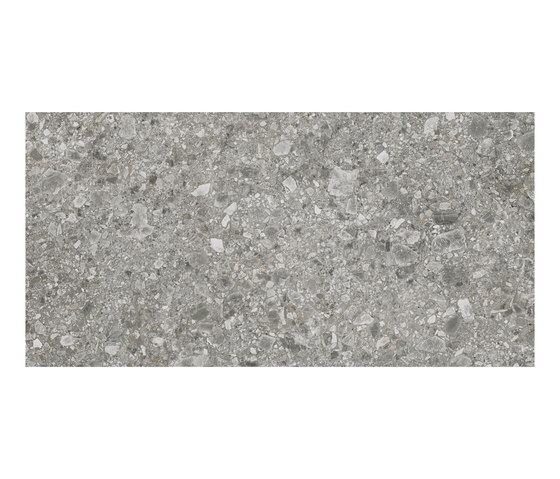 Ceppo di Gre Cemento by VIVES Cerámica | Ceramic tiles