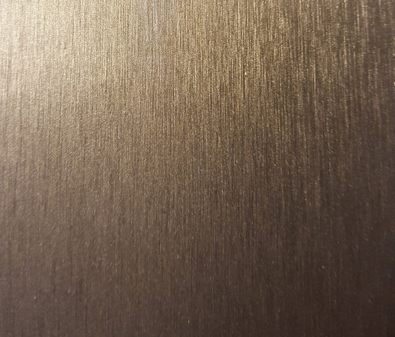 Finiture Grey Satin by YDF | Metal sheets