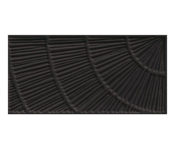 Etnia   Viet Negro von VIVES Cerámica   Keramik Fliesen