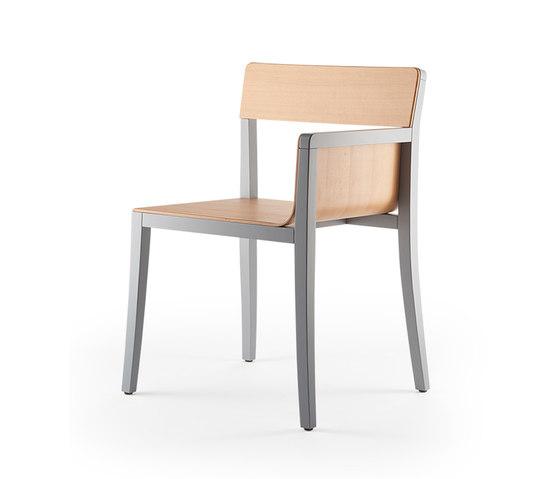 li-lith chair by rosconi   Chairs