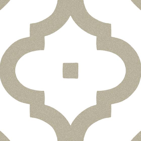 Ladakhi Musgo by VIVES Cerámica | Ceramic tiles