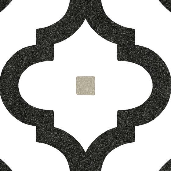 Maori | Ladakhi Grafito by VIVES Cerámica | Ceramic tiles