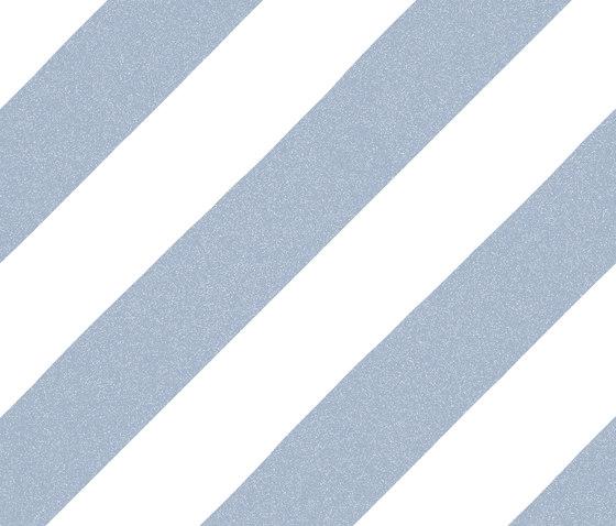 Maori | Goroka Cielo by VIVES Cerámica | Ceramic tiles