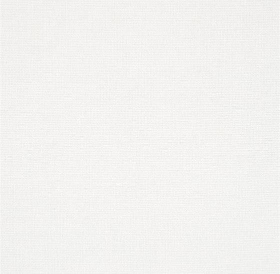 Bressay fabrics benholm alabaster tessuti tende di - Designers guild catalogo ...