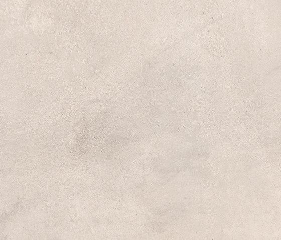 Chamarel | Danxia-R Crema von VIVES Cerámica | Keramik Fliesen