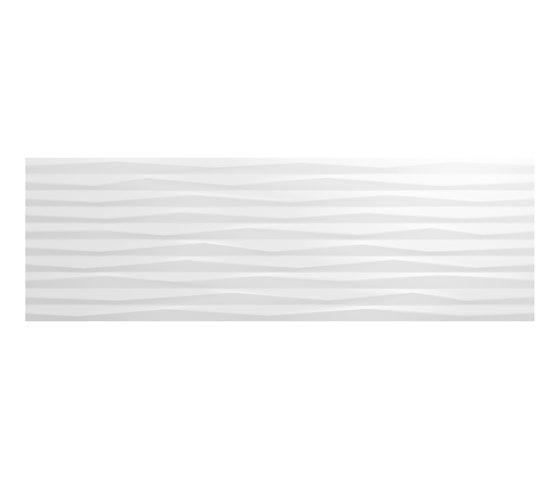 Pamukkale-R Blanco de VIVES Cerámica | Baldosas de cerámica