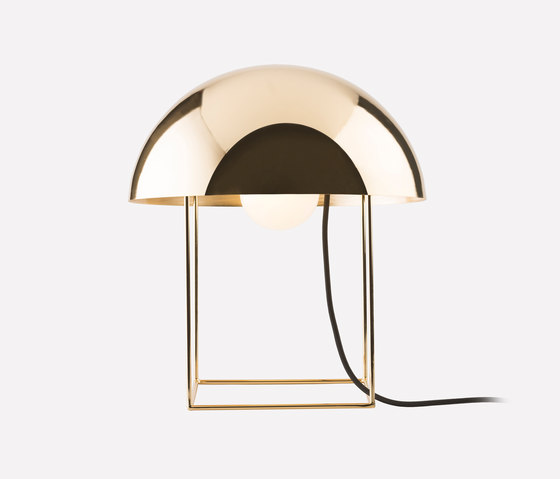 Coco table lamp by almerich | Table lights